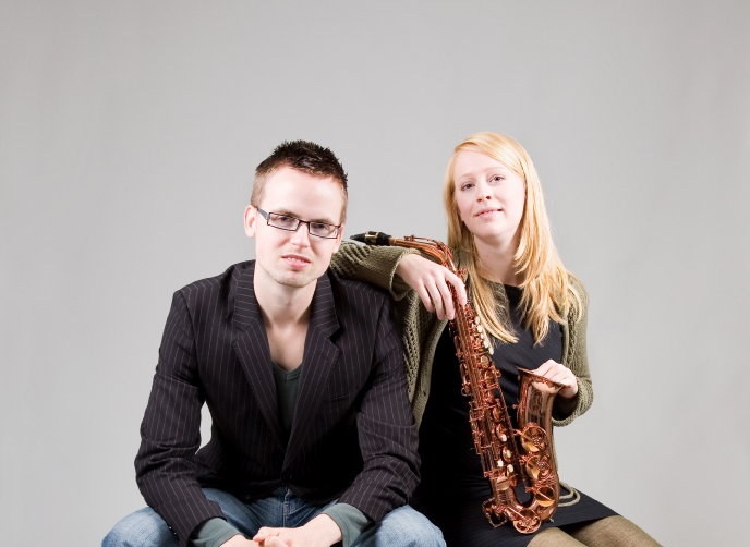 duo-vrieswijk-toxopeus-05