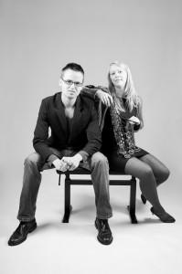 duo-vrieswijk-toxopeus-06